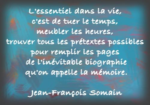 Citations Spiritualité Militantisme Vie Du Monde Et Vie