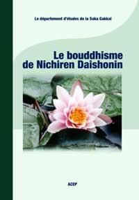 bouddhismedend.jpg